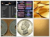 Казино с выводом денег на вебмани онлайн казино. Фото 3