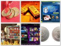 Киви кошелек игровые автоматы казино адмирал казино. Фото 1