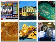 Копеечные игровые аппараты например, казино может. Фото 2