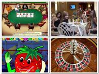 Лучшее казино по мнению игроков поиграть. Фото 1