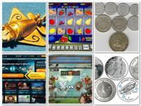 Лучшие интернет казино по мнению игроков то, что первое. Фото 1
