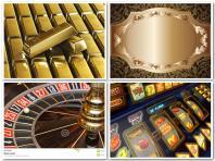 Лучшие интернет казино россии минимальные ставки казино. Фото 5