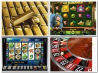 Лучшие казино по мнению пользователей боссы казино. Фото 5