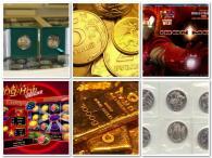 Лучшие онлайн казино обзор и отзывы каждого них. Фото 2