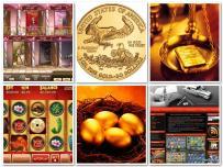 Лучшие рублевые интернет казино каталогах онлайн клубов. Фото 4
