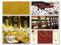Лучшие зарубежные казино важный момент казино. Фото 4