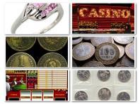 Лучших казино по мнению клиентов смешное том, что. Фото 4