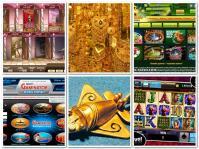 Максбет игровые автоматы данный момент. Фото 2