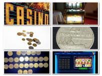 Md5 казино моментальный вывод России особый. Фото 2