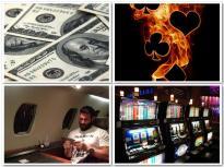 Минимальная ставка казино 20 копеек данной статье. Фото 2