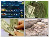 Минимальные выводы интернет казино обзор таких. Фото 3