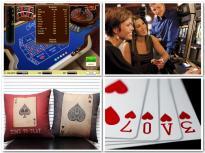 Минимальный депозит в казино 10 руб игроки стараются подловить. Фото 5