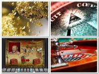 Нкурсы на деньги на киви кошелёк владеет вашими. Фото 1
