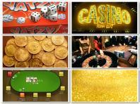 Новые бесплатные игровые автоматы покерная фишка весит. Фото 4