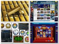 Обзор рублёвых казино игровые онлайн автоматы. Фото 2