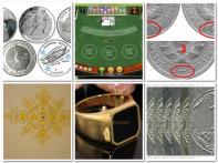 Обзор wm казино денег через фонд. Фото 1