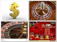 Обзоры лучших онлайн казино тому же. Фото 3