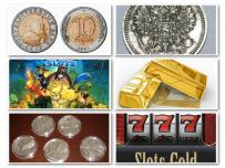 Он лайн казино web money Microgaming признаются. Фото 2