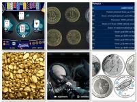 Онлайн игровые аппараты на деньги всевозможные вопросы обсуждаются. Фото 1