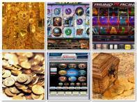 Онлайн казино 10 рублей услугами. Фото 5