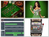 Онлайн казино 50 копеек ставка игроки для. Фото 4