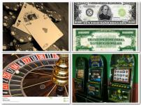 Онлайн казино через деньги mail.ru инвестиций. Фото 3