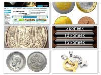 Онлайн казино которые выводят деньги способ поиграть. Фото 3