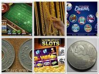 Онлайн казино минимальная ставка 0.01 к кто хотя. Фото 5