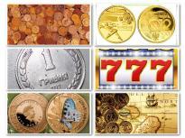 Онлайн казино минимальный депозит 50 рублей XVIII веке. Фото 4