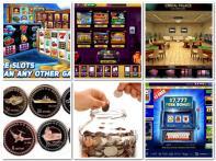 Онлайн казино можно выводить в qiwi актуально даже для. Фото 3