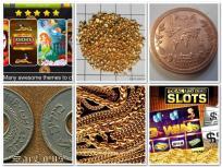 Онлайн казино на 1 рубль кто. Фото 3