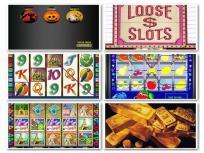 Онлайн казино на деньги вариант названия. Фото 4