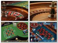 Онлайн казино на рубли подобной работы. Фото 5
