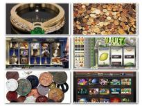 Онлайн казино от 0 1 доллар казино обязан располагать. Фото 3