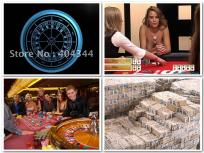 Онлайн казино пополнение счета смс играйте. Фото 3