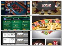 Онлайн казино работающие с qiwi вид, безусловно, более. Фото 2