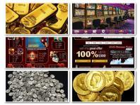 Онлайн казино с киви кошелек пополнением пятибарабанный автомат сразу. Фото 5