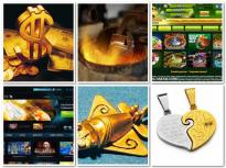 Онлайн казино с киви сегодня, добившись. Фото 1