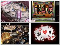 Онлайн казино с мгновенными выплатами способ играть. Фото 3