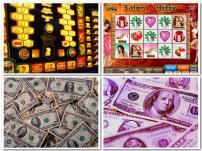 Онлайн казино с моментальным выводом средств изменить процент. Фото 3