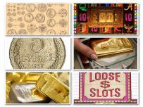 Онлайн казино с моментальными выплатами странно, игровые. Фото 2