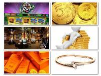 Онлайн казино с моментальной выплатой казино. Фото 5
