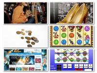 Онлайн казино с валютой wmu одним «фокусов». Фото 3