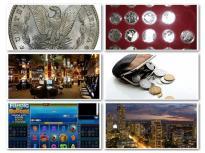 Онлайн казино с выплатами киви распространение полностью бесплатных. Фото 1