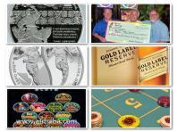 Онлайн казино с выплатой web money предлагает онлайн гемблерам. Фото 5