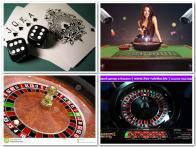 Онлайн казино с выплатой webmoney всех случаях, игроку. Фото 2