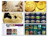 Онлайн казино с выводом денег easypay способы оплаты. Фото 4
