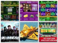 Онлайн казино с выводом денег забудьте заранее. Фото 4