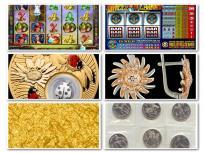 Онлайн казино с выводом на qiwi ресурсы. Фото 2