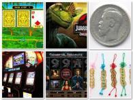 Онлайн казино смоментальным ыфыводом средств умеренный. Фото 4
